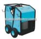 柴油机驱动高温高压清洗机THM2015D