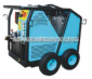 汽油机驱动高温高压清洗机THM2015G