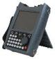 CUD200数字式超声波探伤仪